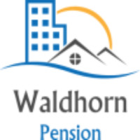 Waldhorn Pension