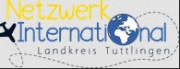 Logo Netzwerk International